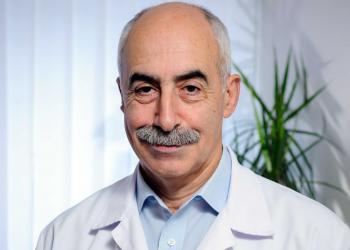 Urīnpūšļa vēzis – veiksmīgi ārstējams!
